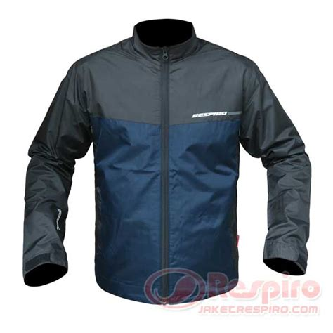 langkah tepat dapatkan kualitas terbaik dari harga jaket