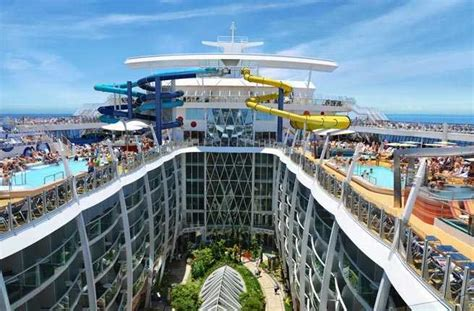 best cruises in the world world s best cruises for 2016