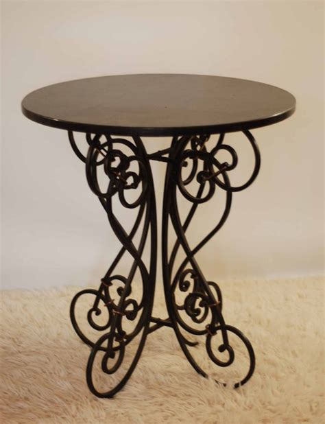 wrought iron bench legs best 25 wrought iron table legs ideas on pinterest iron table legs legs for tables