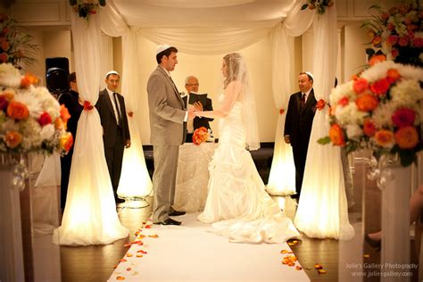 Jews Also Search For Julie S Gallery Photography Traditional Wedding