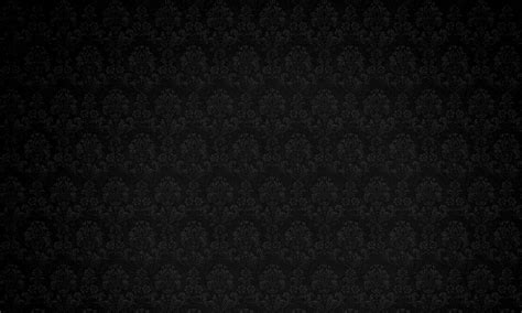 Black Vintage by Grave Robber Wallpaper And Background 1280x768 Id 326425