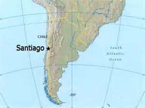 l 234 er locator map santiago de chile png