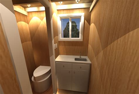 bathroom images for home home office and retreat tiny house design