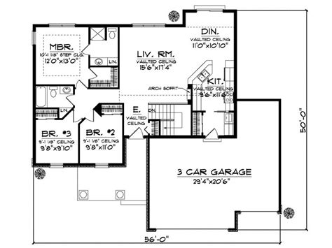plan 020h 0230 find unique house plans home plans and floor plans plan 020h 0228 find unique house plans home plans and