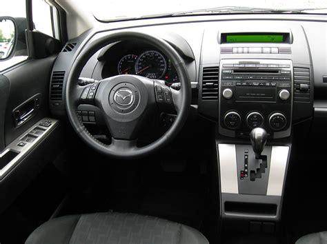 all car manuals free 2006 mazda mazda5 head up display 2006 2010 mazda 5 fuel economy common problems and fixes specs
