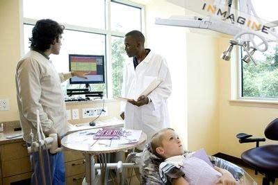retribuzione assistente alla poltrona lavora con noi seg 249 studio di odontoiatria e ortodonzia