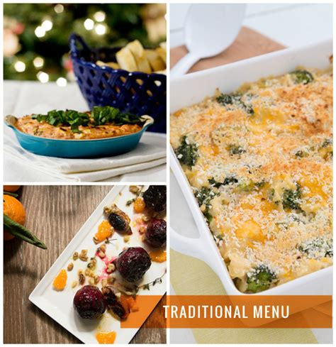 vegetarian menu ideas for dinner 4 vegetarian dinner menus style all and 4