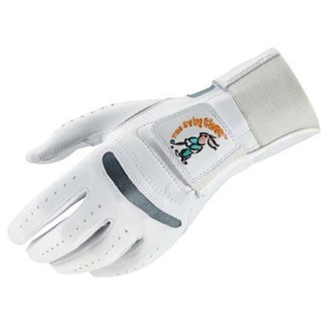 golf swing glove dynamics swing glove at intheholegolf com