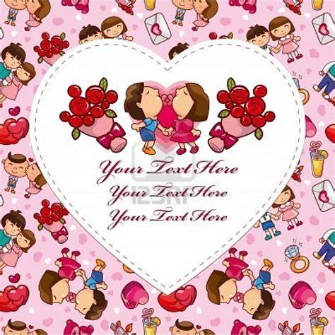 imagenes animadas de amor para dedicar imagenes animadas de amor para descargarim 225 genes para