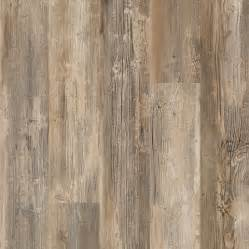 lowes laminate hardwood flooring buy pergo 174 at lowes