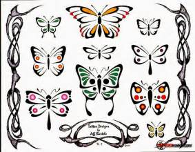 Free Tattoo Templates Free Tattoo Designs Free Tattoos Pictures Ideas And