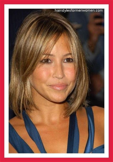 fine thin hair age 64 43 best images about for my fine thin straight hair on