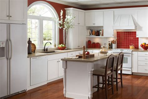 kitchen cabinets in michigan kitchen cabinets michigan