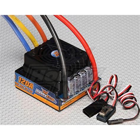 Rc Car Hobby King Hkss Program Card Pc For Hk Sensored Esc Brushless hobby king 120a brushless sensored sensoreless esc