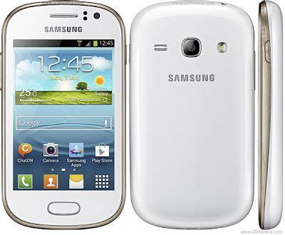 Casing Samsung Galaxy Fame S6810 harga samsung galaxy fame terbaru 2014 kumpulan daftar