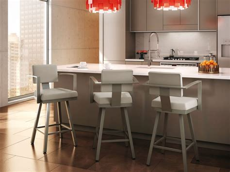 bar stool kitchen island how to choose the kitchen counter stools