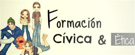 formacion civica y etica 3er grado 2015 2016 formacion civica etica 4to grado 2015 2016 librossep by