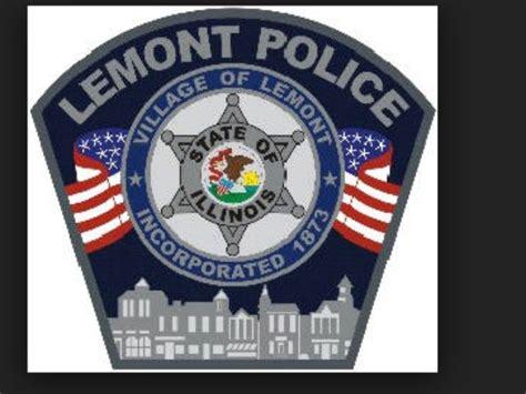 lemont police department  hiring lemont il patch