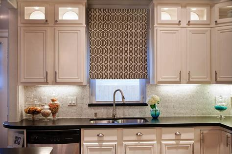 kitchen curtain ideas small windows small kitchen windows treatment ideas kitchen curtain
