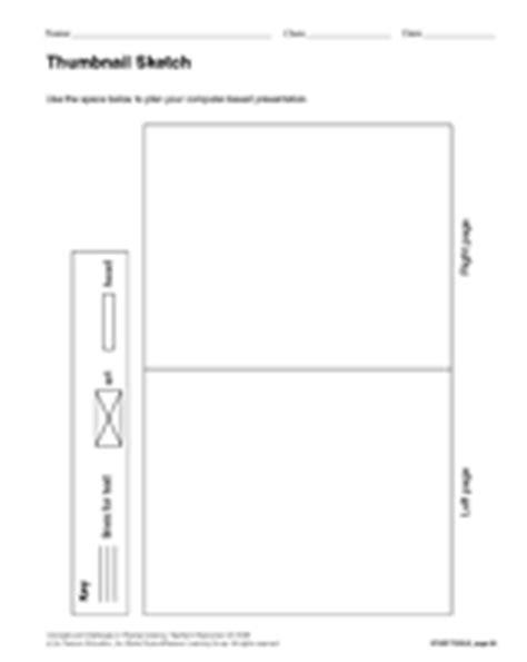 Teachervision Fen Graphic Organizers Printable 6293 Html graphic organizers for teachers grades k 12 teachervision