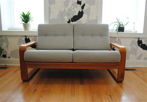 Important Factors to Consider When Buying Teak Scandinavian Furniture   TheyDesign.net