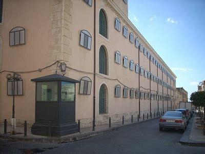 casa circondariale significato diocesi di noto celebrato a noto il quot giubileo dei detenuti quot