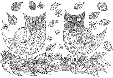 zentangle patterns printable animals 301 moved permanently