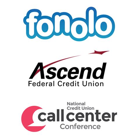 Forum Credit Union Benefits credit union study shows call backs lower abandon rates new webinar hosted by fonolo