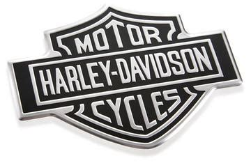 2007 harley davidson street glide (flhx) very low miles