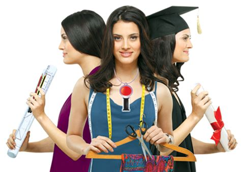 fashion design degree from home types of jobs in the fashion industry crizaze
