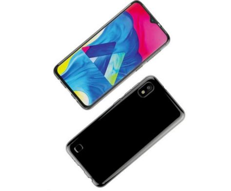 Samsung A10 2019 Price In India by Samsung Galaxy A10 Price In India Specifications And Features