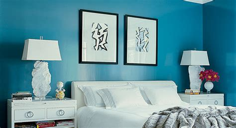 paint colors for bedrooms 2013 light blue painted rooms home design elements