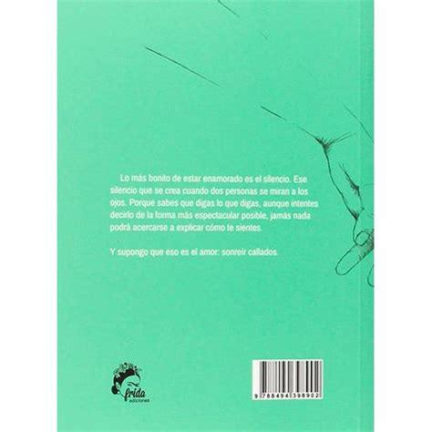 libro jardineria casi sin agua casi sin querer defreds comprar libro en fnac es