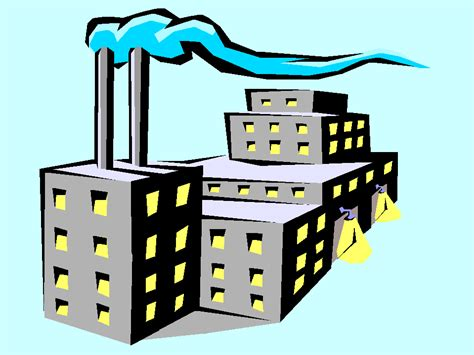 who manufactures manufacture