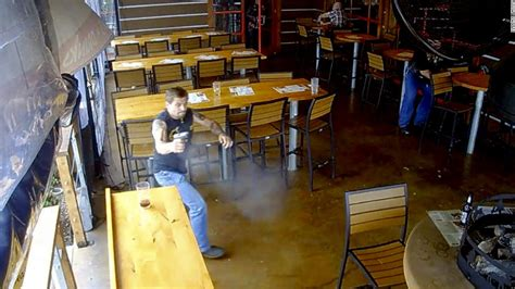 Bars In Waco Waco Biker Shootout Did Nine Bikers Die A Patch Cnn