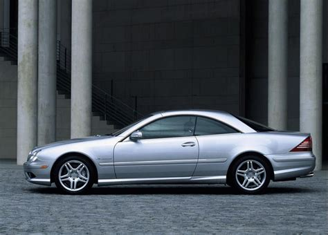 electronic stability control 2000 mercedes benz cl class spare parts catalogs mercedes benz the car connection
