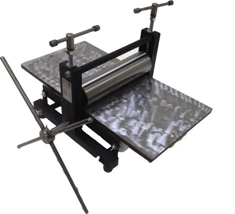 second hand bench press etching press for sale uk full range of sizes available