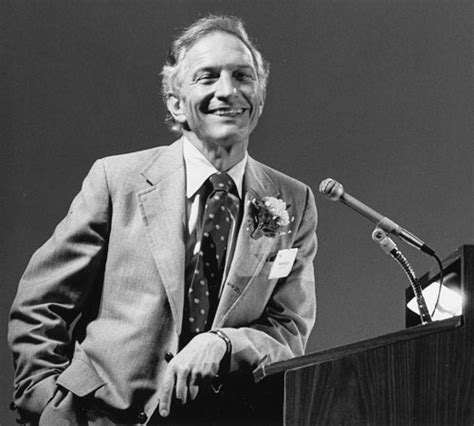 robert noyce and the integrated circuit cool wallpapers robert noyce birthday