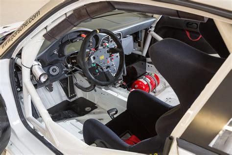 porsche race car interior 2013 porsche 911 gt3 r gt3 racing race interior wallpaper