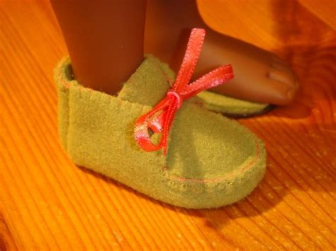 free patterns for american doll shoes 73 best images about american doll shoe patterns free