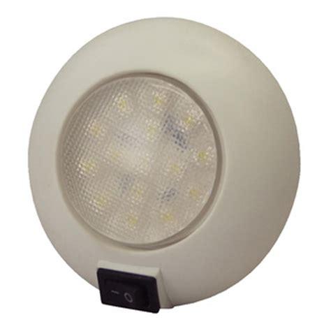 th marine led surface mount light 587988 boat lighting