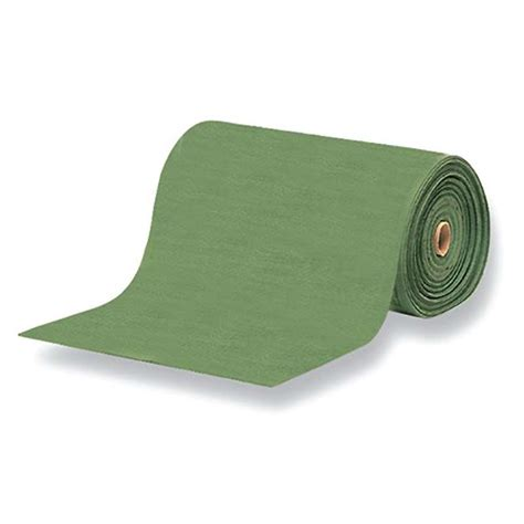 Capillary Mat System by Botanico Capillary Matting 18m On Sale Fast Delivery