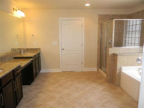 timberlake bathroom cabinets the exact cabinets granite and flooring we picked