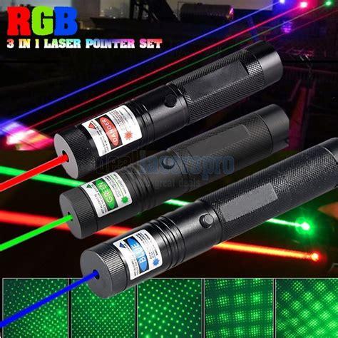 Green Laser Pointer By Green Laser green blue laser pointer blue green laser