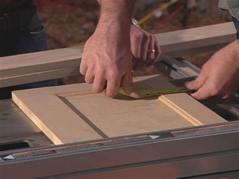 how to build kitchen doors how to make doors wonderful styles that you can
