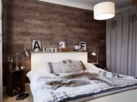 romantic stockholm apartment with shabby chic touches pretty romantic rustic bedroom dream house pinterest