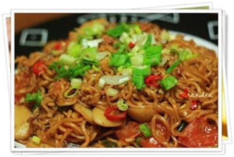 cara membuat nasi kuning bhs inggris cara memasak nasi dalam bahasa inggris cara memasak