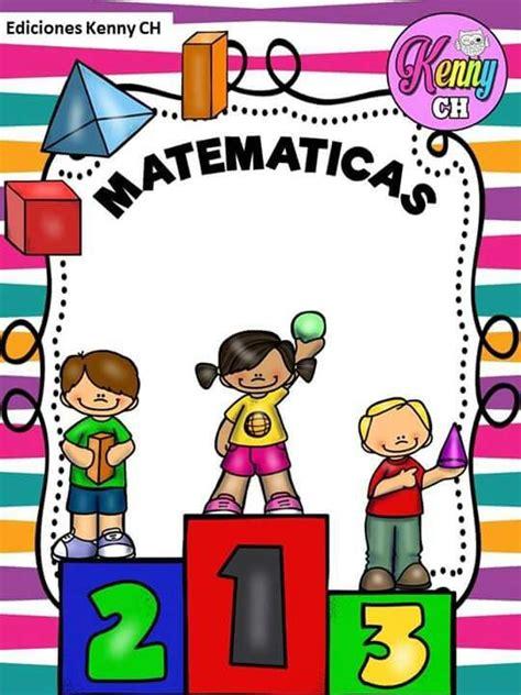 imagenes de matematicas para jovenes im 225 genes de caratulas de matem 225 ticas im 225 genes