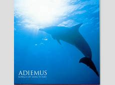 Adiemus Unofficial Website - Image Gallery Giles