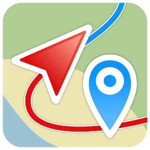 geo tracker gps tracker – android apps auf google play